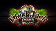 Blackjack Caribbean free download. Blackjack Caribbean. Download full Symbian version for mobile phones.