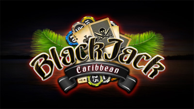 Blackjack Caribbean
