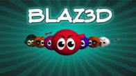 BLAZ3D free download. BLAZ3D. Download full Symbian version for mobile phones.