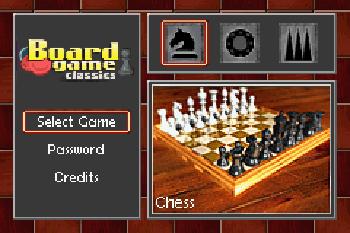Board Game Classics Descargar El Juego Sis Gratis Juegos De Mesa