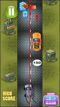 Bomboo car download free Symbian game. Daily updates with the best sis games.