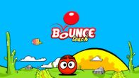 Bounce touch free download. Bounce touch. Download full Symbian version for mobile phones.