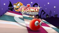 Bounce boing battle free download. Bounce boing battle. Download full Symbian version for mobile phones.