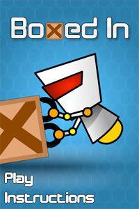 Spiele FГјrs Handy Kostenlos Downloaden Samsung