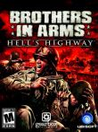 Brothers in arms 3 hell's highway free download. Brothers in arms 3 hell's highway. Download full Symbian version for mobile phones.