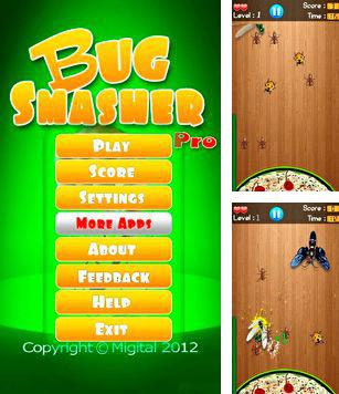Symbian games for Samsung GT-i7110 free download