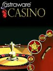 Casino free download. Casino. Download full Symbian version for mobile phones.