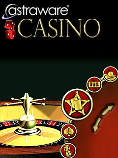 Casino sis gambling agreement