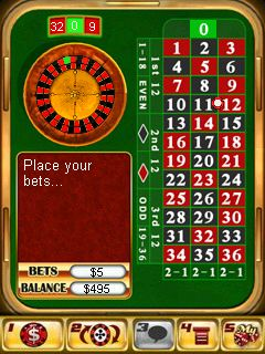 Get a Huge Win at Blackjack Casino