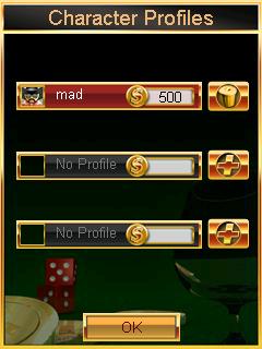 Скачать бесплатно автоматы игровые кекс
