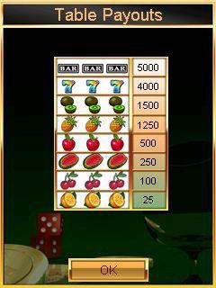 Автоматы игровые бесплатно алладин и играть регистрации в без