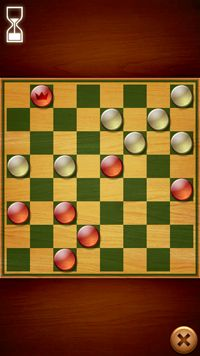 Play Checkers for Symbian. Download top sis games for free.