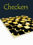 Checkers free download. Checkers. Download full Symbian version for mobile phones.