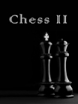 Chess 2 free download. Chess 2. Download full Symbian version for mobile phones.