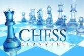 Chess Classics free download. Chess Classics. Download full Symbian version for mobile phones.