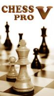 Chess pro V download free Symbian game. Daily updates with the best sis games.