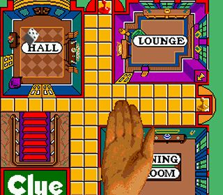 Clue download free Symbian game. Daily updates with the best sis games.
