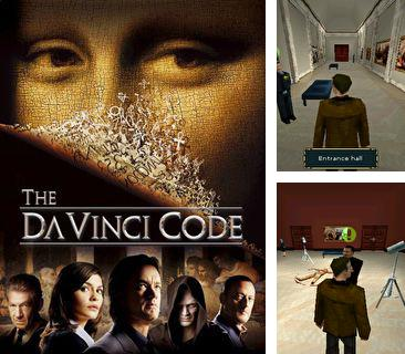 da vinci code movie free download with subtitles