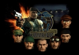 Commandos free download. Commandos. Download full Symbian version for mobile phones.