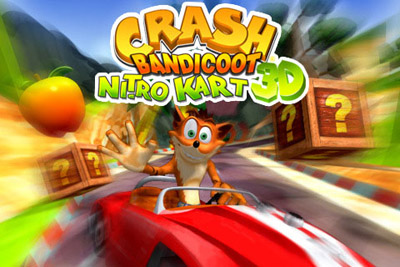 Download crash bandicoot the wrath of cortex pc.