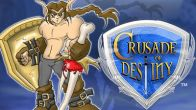 Crusade of Destiny free download. Crusade of Destiny. Download full Symbian version for mobile phones.