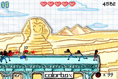 Play Dalton: The Awesome for Symbian. Download top sis games for free.