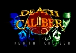 Death caliber free download. Death caliber. Download full Symbian version for mobile phones.