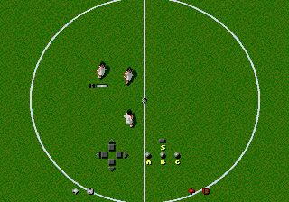 Play Dino Dini's soccer for Symbian. Download top sis games for free.