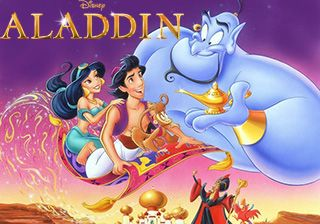 aladdin sega game free download full version for pc