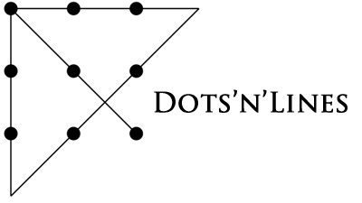 Dots'n'Lines