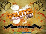 Drums challenge free download. Drums challenge. Download full Symbian version for mobile phones.