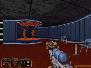 Duke nukem: manhattan project dmg cracked for mac free download.