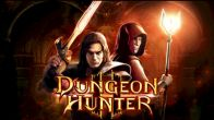 Dungeon Hunter 2 HD free download. Dungeon Hunter 2 HD. Download full Symbian version for mobile phones.