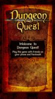 Dungeon Quest free download. Dungeon Quest. Download full Symbian version for mobile phones.