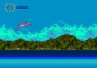 Ecco Jr. download free Symbian game. Daily updates with the best sis games.