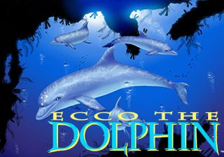 Dolphin Games Online For Free