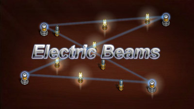 Electric beams