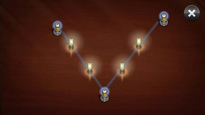 Electric beams download free Symbian game. Daily updates with the best sis games.