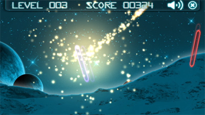 Play ePong for Symbian. Download top sis games for free.