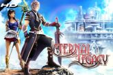 Eternal Legacy HD free download. Eternal Legacy HD. Download full Symbian version for mobile phones.