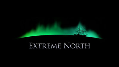 Extreme North