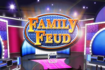 Family feud - Symbian game  Family feud sis download free