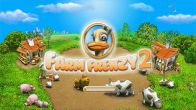 Farm Frenzy 2 free download. Farm Frenzy 2. Download full Symbian version for mobile phones.