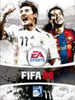 FIFA 08 free download. FIFA 08. Download full Symbian version for mobile phones.
