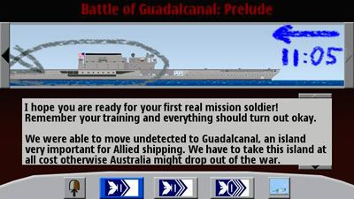 Fighter Pilot The Pacific War download free Symbian game. Daily updates with the best sis games.