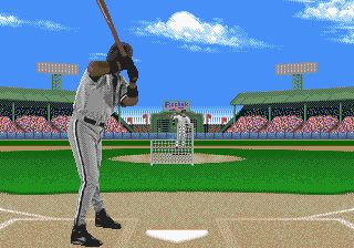 Frank Thomas big hurt baseball download free Symbian game. Daily updates with the best sis games.