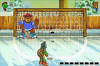 Franklin the Turtle download free Symbian game. Daily updates with the best sis games.