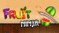 Fruit Ninja free download. Fruit Ninja. Download full Symbian version for mobile phones.