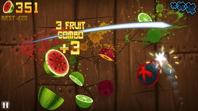 Official games hack: download free fruit ninja hd game hack v1. 9. 1.