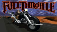 Full Throttle free download. Full Throttle. Download full Symbian version for mobile phones.